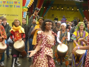 2014 - Africa on Square - 11.10.2014 - 220