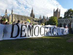 2014 - Stop TTIP  - 11.10.2014 - 007