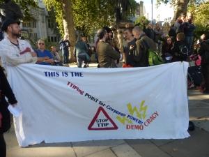 2014 - Stop TTIP  - 11.10.2014 - 013