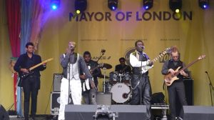 2015 - Africa On The Square - 10.10.2015 - 0094a