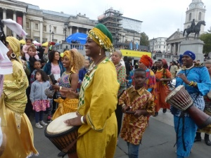 2015 - Africa On The Square - 10.10.2015 - 0167