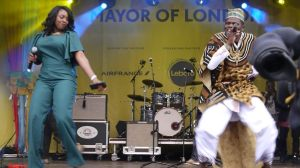 2015 - Africa On The Square - 10.10.2015 - 0348