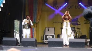 2015 - Africa On The Square - 10.10.2015 - 0355