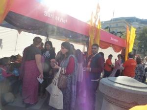 2015 - Diwali Festival - 11.10.2015 - 0147