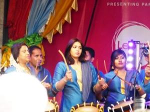 2015 - Diwali Festival - 11.10.2015 - 0212