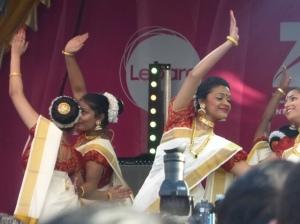 2015 - Diwali Festival - 11.10.2015 - 0215
