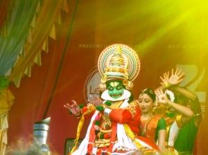 2015 - Diwali Festival - 11.10.2015 - 0243