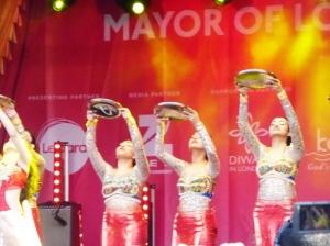 2015 - Diwali Festival - 11.10.2015 - 0250
