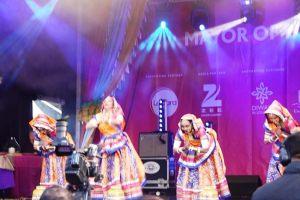 2015 - Diwali Festival - 11.10.2015 - 0280