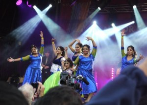 2015 - Diwali Festival - 11.10.2015 - 0325
