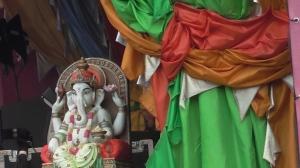 2015 - Diwali Festival - 11.10.2015 - 0365