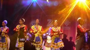 2015 - Diwali Festival - 11.10.2015 - 0451
