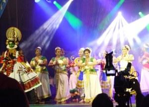 2015 - Diwali Festival - 11.10.2015 - 0458
