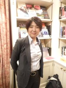 JAPAN LGBT1