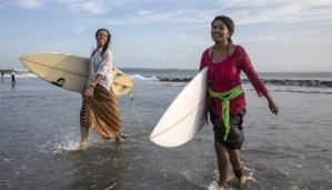 RI BALI SURF
