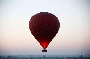 my-ballooning-over-bagan