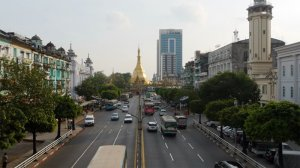 my-sule-pagoda