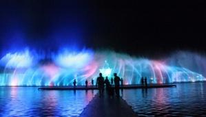 ri-fountain