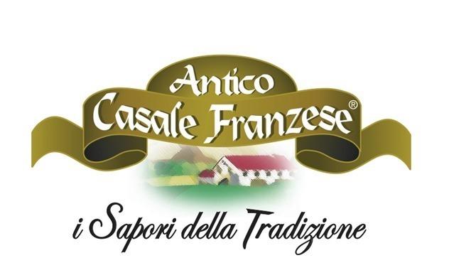 Italian company Giulio Franzese srl at The Malaysian